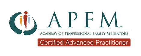 certified advanced practioner logo web Firm Overview