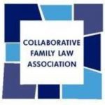 collaborative family law assn 150x150 Firm Overview