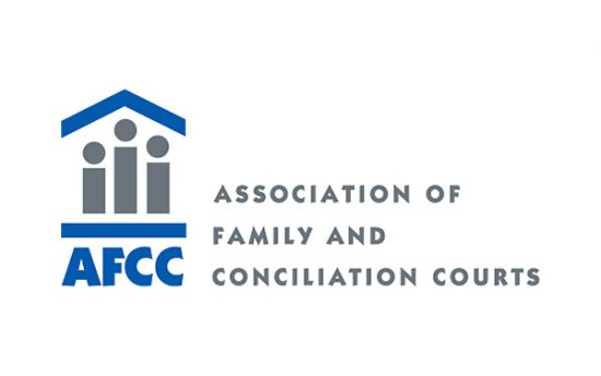 logo afcc 550x344 Firm Overview